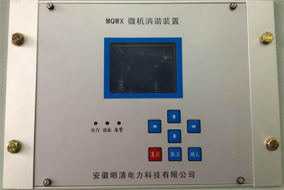 mq-5信号采集电路图